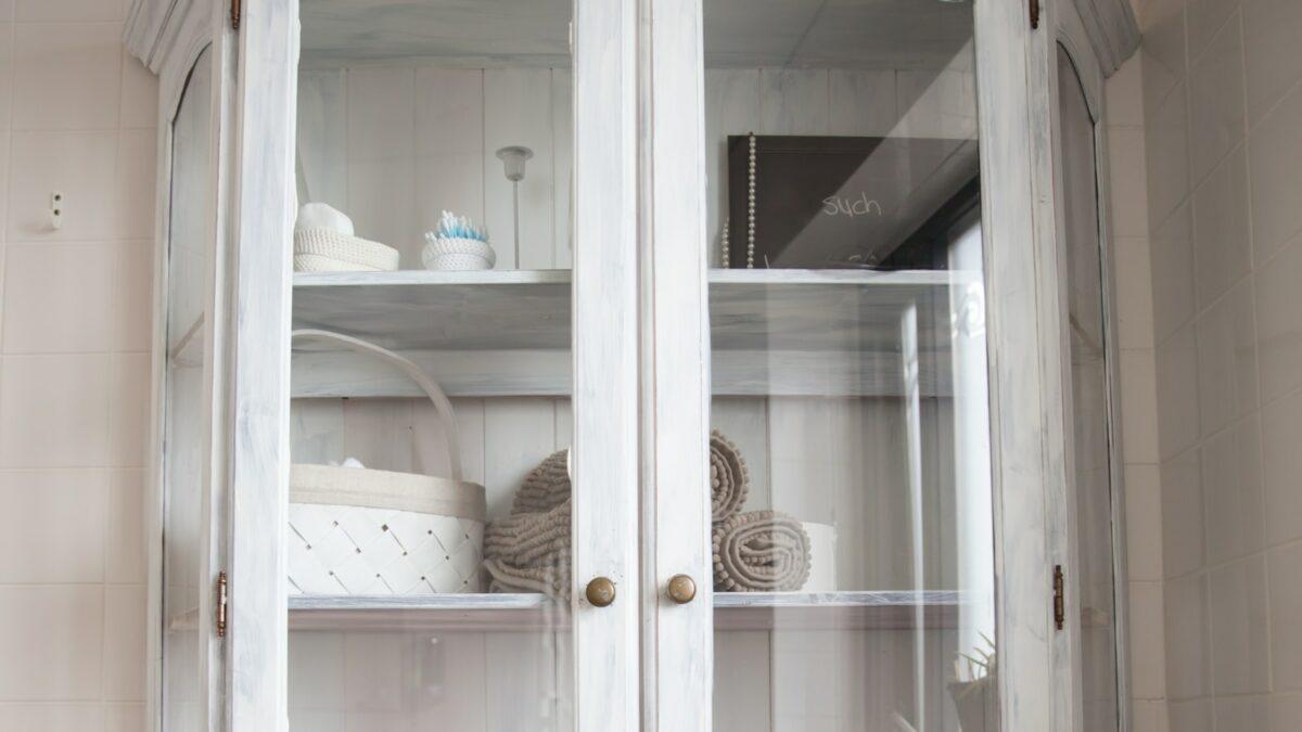 a-diy-cleaning-closet